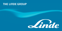 Linde Gas Iitalia SRL